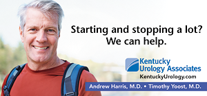Kentucky Urology Associates